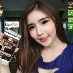 Live Chat Agen Judi Online
