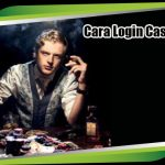cara login judi online casino