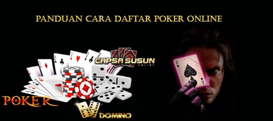poker onlone